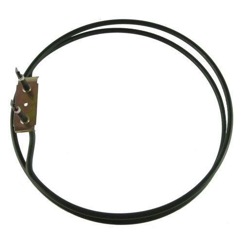 Hotpoint BU62 Fan Oven Element 2500w FREE DELIVERY