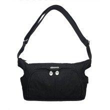 Doona Essentials Bag - Night