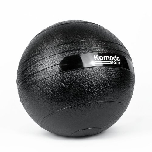 Komodo 5KG Slam Ball