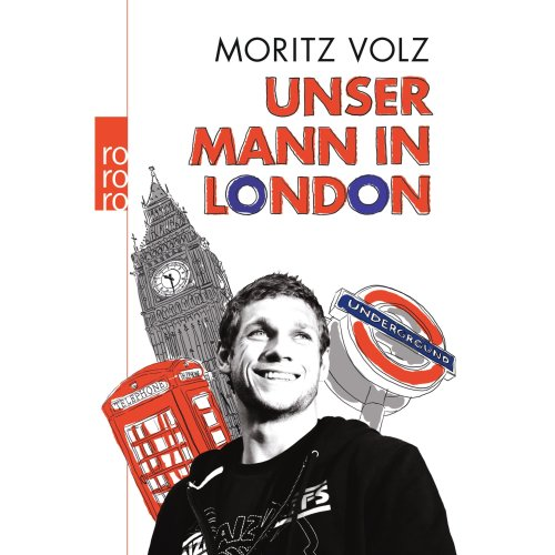 Unser Mann in London
