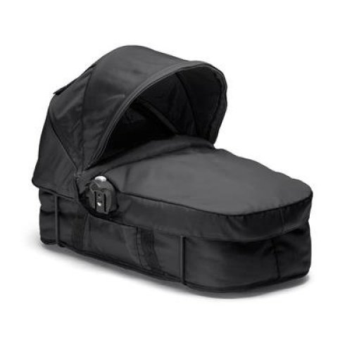 Baby Jogger Select Carrycot Kit (Black)