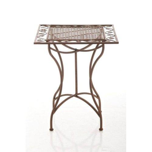 table Asina