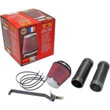 K&N 57-0680 Performance Intake Kit