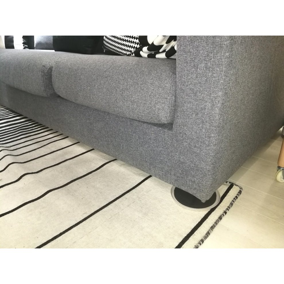 12 Pack Heavy Furniture Sliders Movers For Carpet 4 Pack
