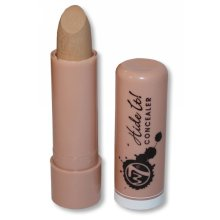 W7 Hide It Concealer Medium/Deep
