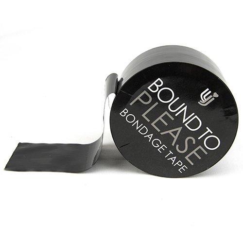 Bound to Please Bondage Tape