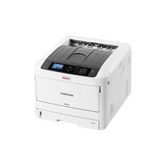 OKI 47228003 C824dn Printer Colour Duplex Led A3 1200 X 600 Dpi Up To 26 Pp 47228003