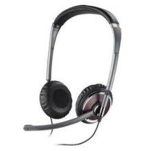 Plantronics Blackwire C435 Binaural Head-band headset