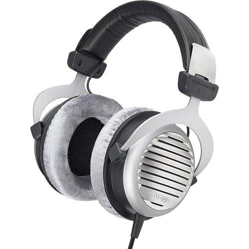 beyerdynamic DT 990 Edition 600 Ohm Hi-Fi- Headphone