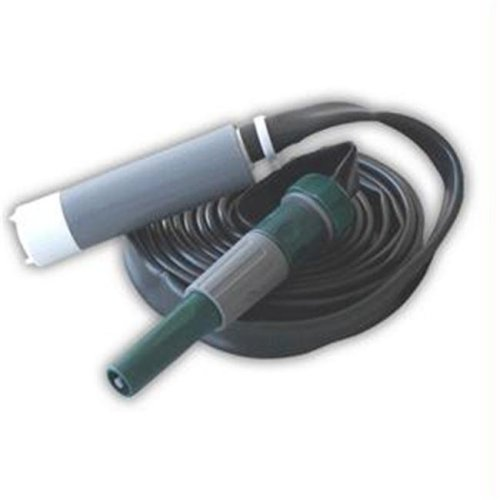 iL500 Plus Inline Pump Kit - 12v -