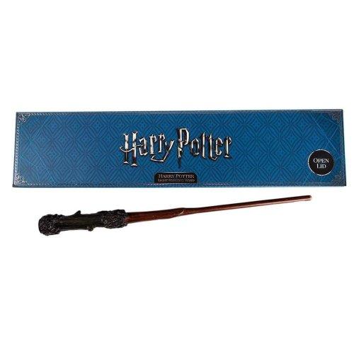 Wizarding World Harry Potter's Light Painting Wand