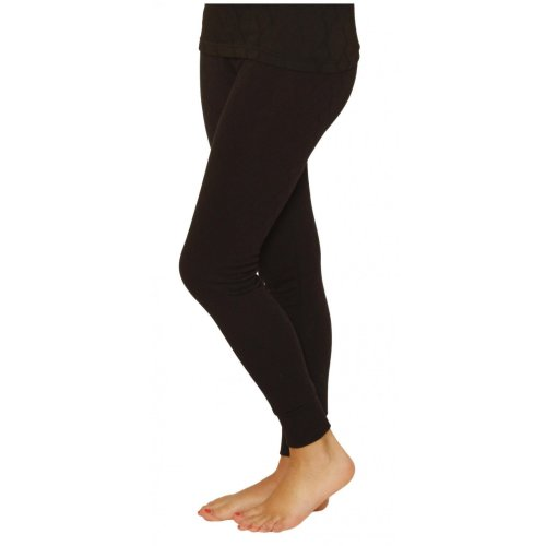 Octave Women's Thermal Long Johns