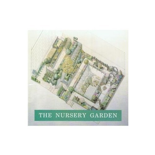 The Nursery Garden (London Connection)