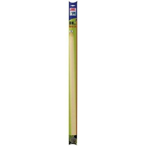 Juwel Warm-Lite Light Tube T8