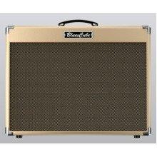 Roland Blues Cube Artist 80 Watt Guitar Combo Amp