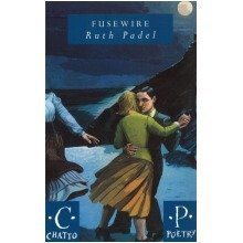 Fusewire (chatto Poetry)