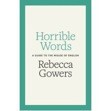 Horrible Words