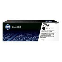 HP CF279A (79A) Toner black, 1000 pages