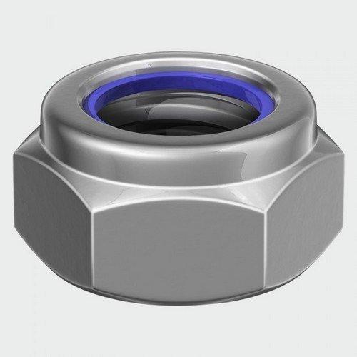 """5//8/"""" x 4/"""" Aluminum Flat Bar 1/"""" Length 0.625 6061 Plate T6511 Mill Stock"""