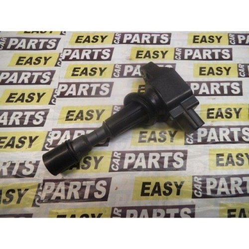 MAZDA 3TS IGNITION COIL PACK