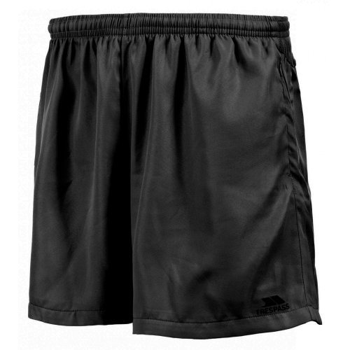 Trespass Womens/Ladies Lil Hi-Vis Sport Shorts