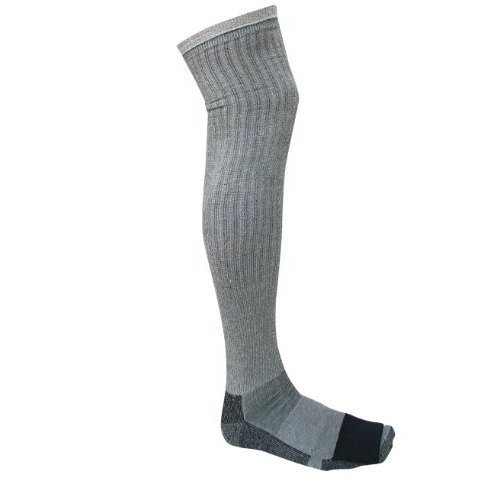 Heat Factory Wader Pocket Socks for use with Heat Factory Foot & Toe Warmers