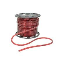 230V Rope Light - 45m