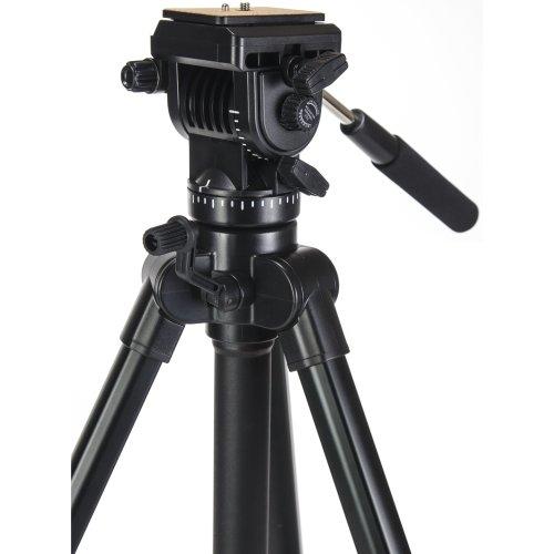 Tripod For LED Digital Projector-
