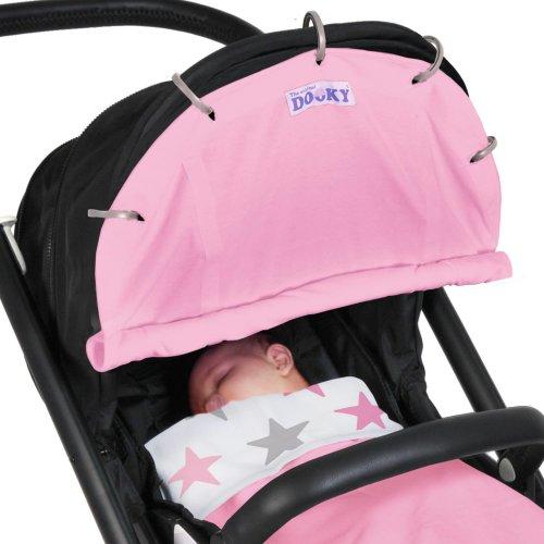 Dooky Dooky Shade Baby Pink