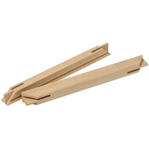 Tara T6830 30 in. Stretcher Strips