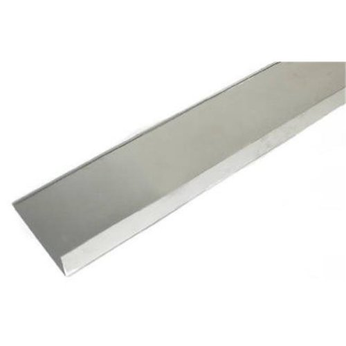 Amerimax Home Products 5402000060 Mill Finish Aluminum Rain Diverter