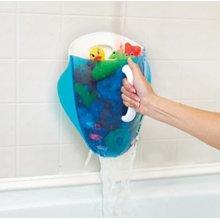 Munchkin Bath Toy Scoop
