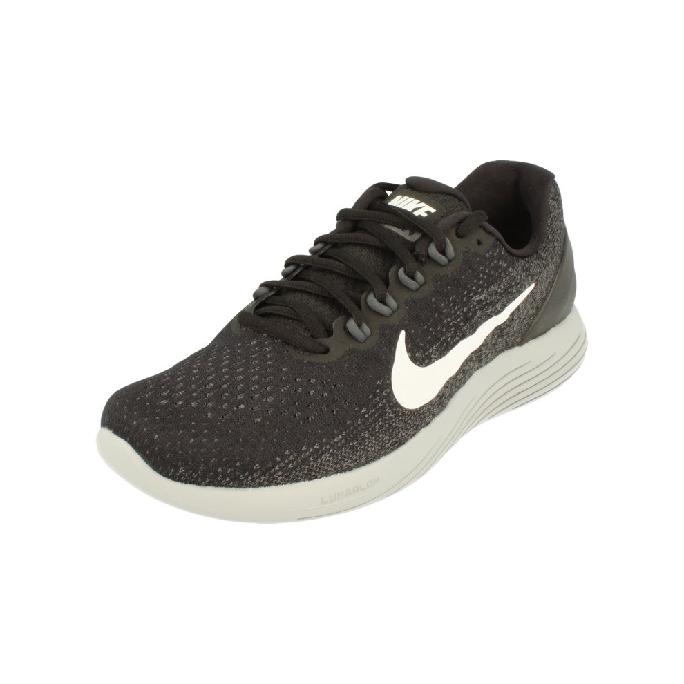 35055d4454a41 Nike Lunarglide 9 Mens Running Trainers 904715 Sneakers Shoes on OnBuy