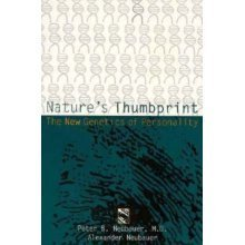 NATURES THUMBPRINT 8211 THE NEW GENE