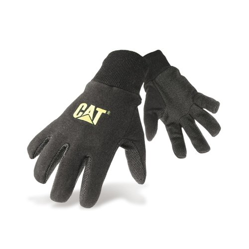 Caterpillar 15400 Heavy Duty Workwear Gloves