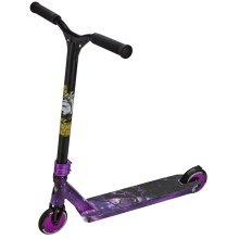 Kids' Team Dogz Pro X Galaxy Scooter