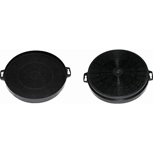Baumatic S1 Recirculation Charcoal Filter For Cooker Hood