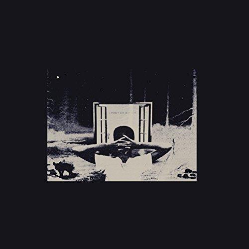 Earl Sweatshirt - I Dont Like S**t, I Dont Go Outside: An Album By Earl Sweatshirt [VINYL]