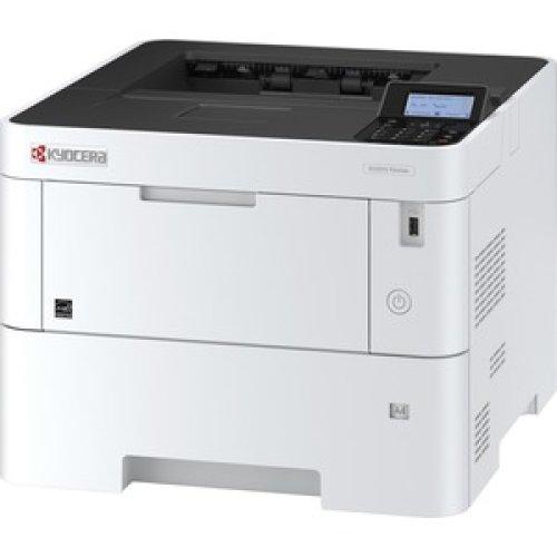 Kyocera Ecosys P3145Dn Laser Printer Monochrome 45 Ppm Mono 1200 X 1200 Dpi 1102TT3NL0