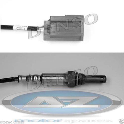GENUINE Mazda 6 2005-07 Lambda O2 Oxygen Sensor Diesel Particulate Filter DPF