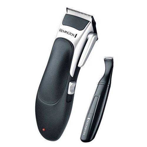 Remington Stylis Hair Clipper (HC366)