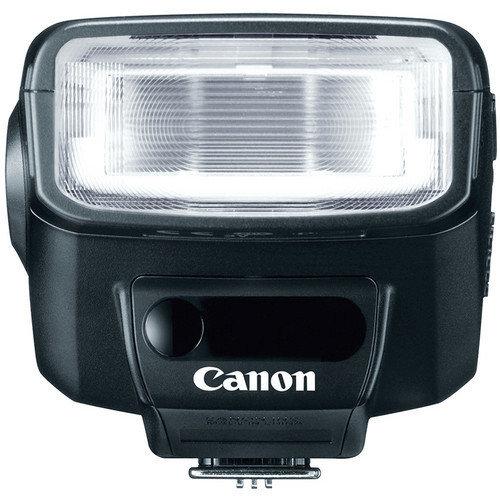 CANON Flash 270EX II
