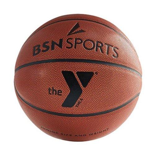SSN 1384324 YMCA Heritage Comp Basketball - Junior