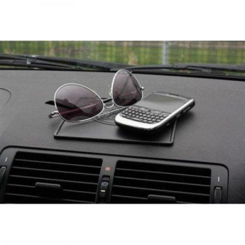 Car Dash Pad Grip Mat - High Tack Soft Grip Surface