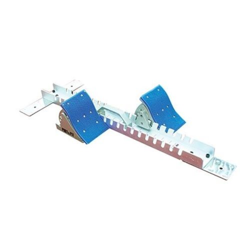 SSN ASB4500X Sports Premier Track & Field Starting Block