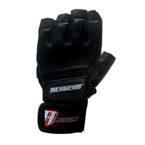 Revgear 21202 XS Grappling Glove
