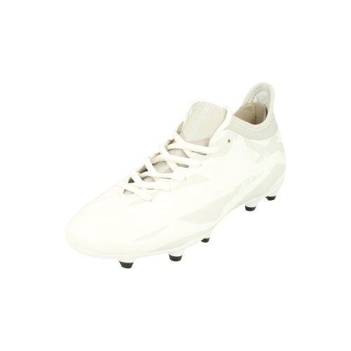 quality design b31bc e3bc9 Adidas X 16.3 FG Mens Football Boots