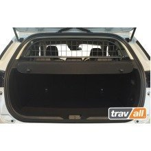Travall Dog Guard - Land Rover Range Rover Sport (2013-)
