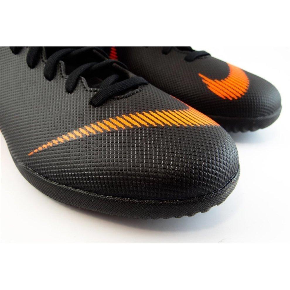 8e2071e1bc3a ... Nike Mercurial Superflyx 6 Club IC Fast AF - 3 ...