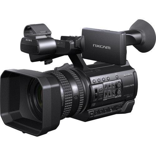 SONY HXR-NX100 Camcorder